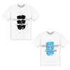 Kreate Now + Die Later T-Shirts