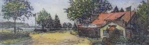 """Image of """"Wilson's of Ephraim"""", Door County, Wisconsin"""