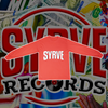 SYRVE FIRE RED LONG SLEEVE TEE
