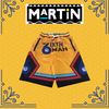 martinnnn practice shorts