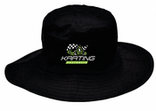 Image of KA Officials Wide Brim Hat