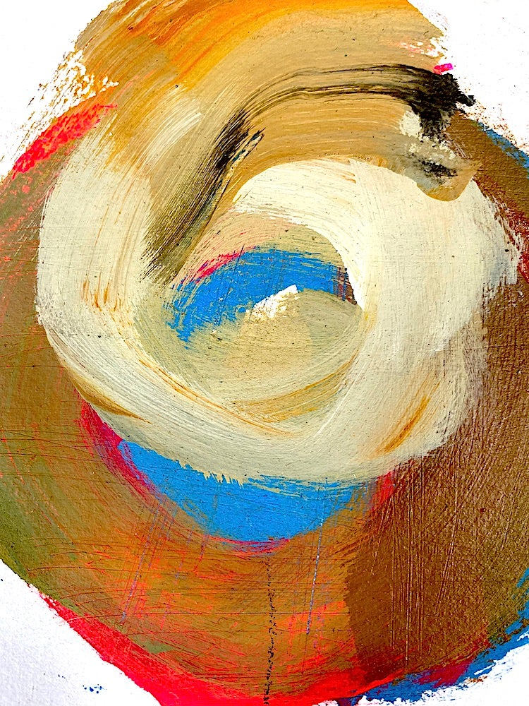 Image of original work on paper 20.11.15