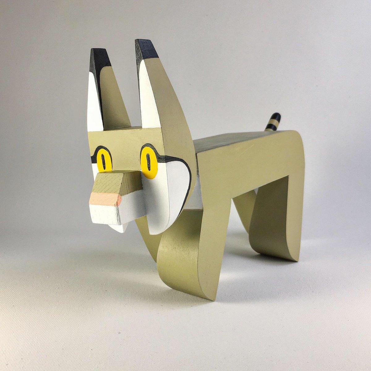 Image of Lynx