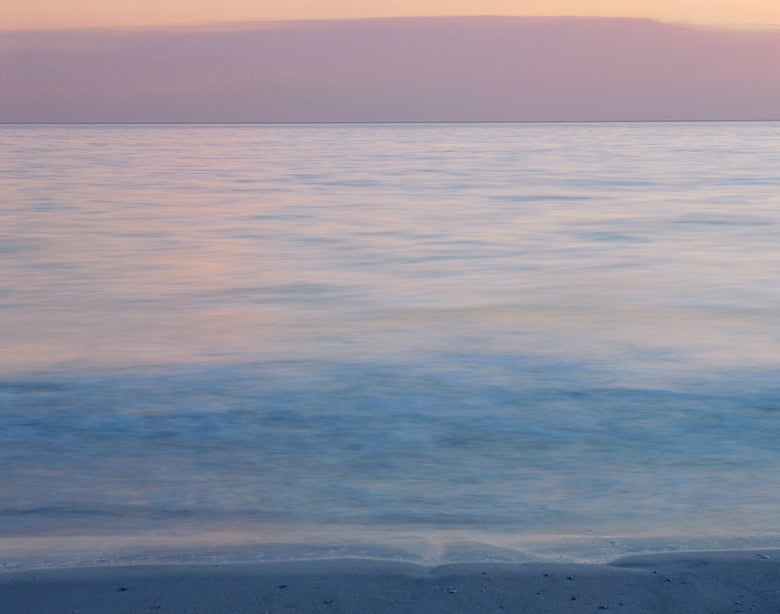 Image of Chorus of the Tide, Gulf of Mexico, Florida