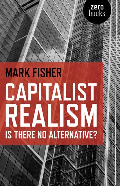 Image of Capitalist Realism