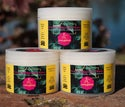 Lynn's Creations  Hydrating Whipped Shea Butter
