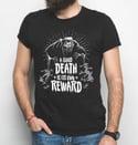 A Good Death Is Its Own Reward Shirt