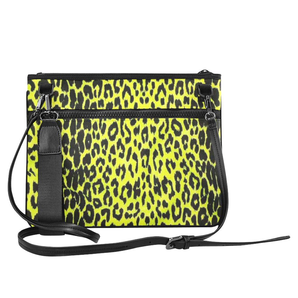 Image of LICKED CROSSBODY/CLUTCH