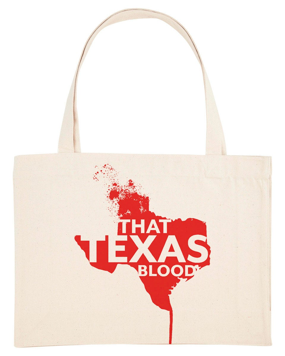 Image of Ambrose County Tote Bag