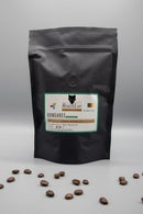 Image 1 of Kamerun Bongabee Projektkaffee
