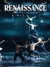 Renaissance - Art Issue 007