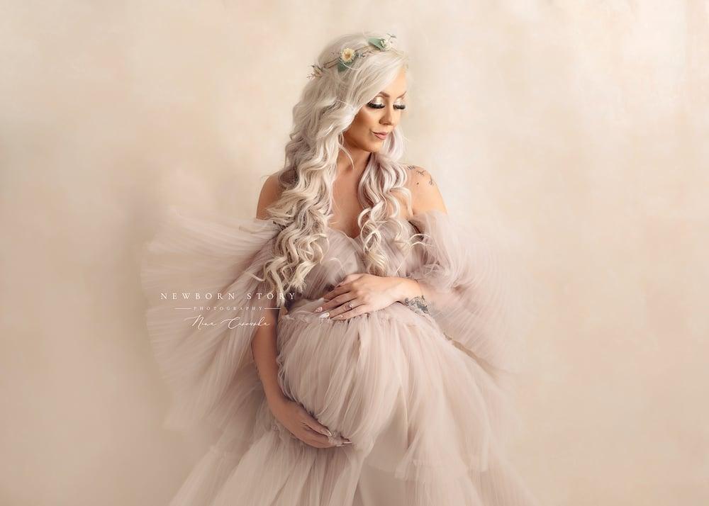 Image of Mini Maternity Photoshoot