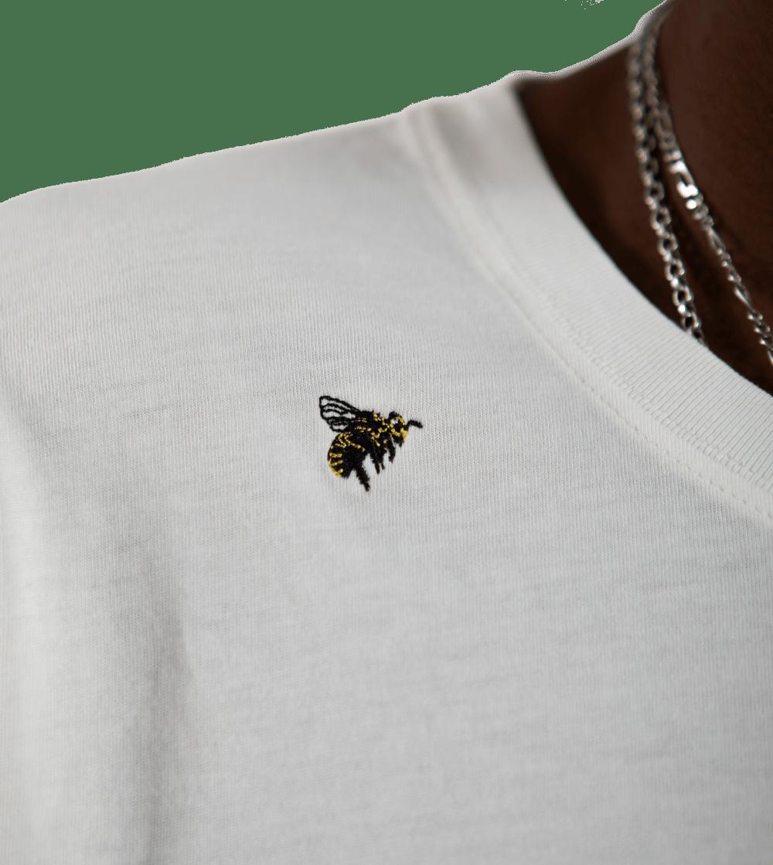 Image of BEE TEE