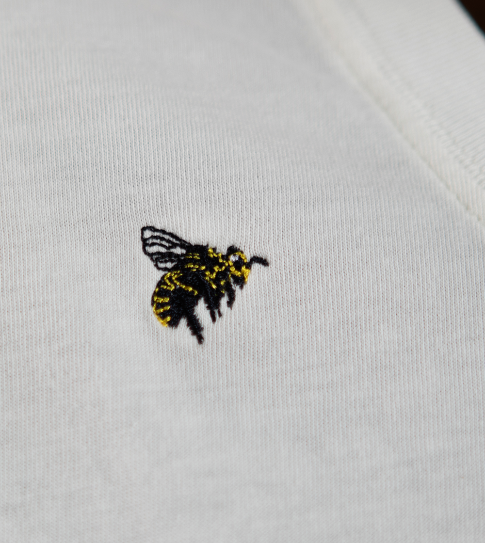 Image of BEE TEE