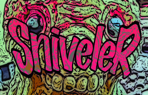 Image of Snivelers