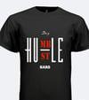 Humble/ Hustle Tee