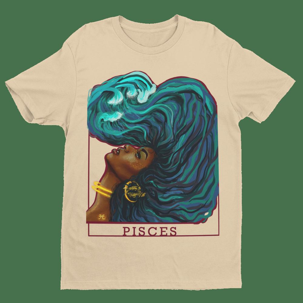 """Image of """"Zodiac"""" T-Shirts"""