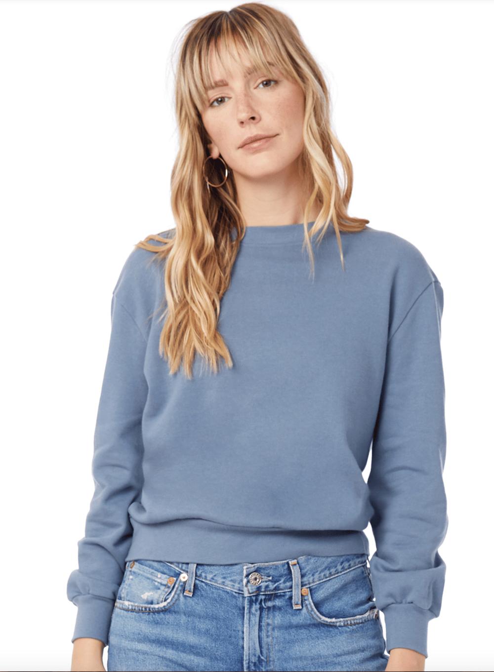 Image of Sunshine Sweatshirts