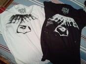 Image of Illuminati Esq..