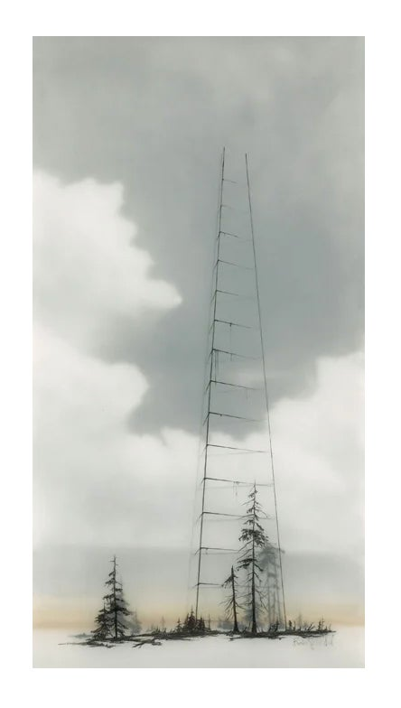 Image of STATION TEXAS