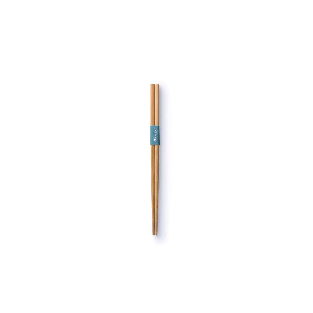 Image of Bambu Chopsticks