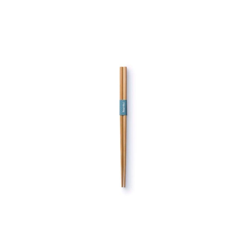 Image of Bambu Chopsticks