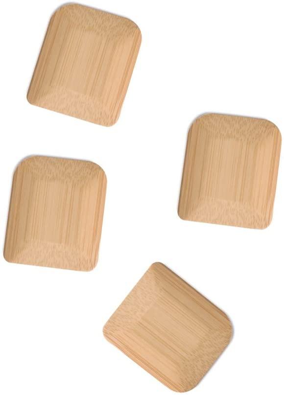 Image of Bambu Pot Scraper
