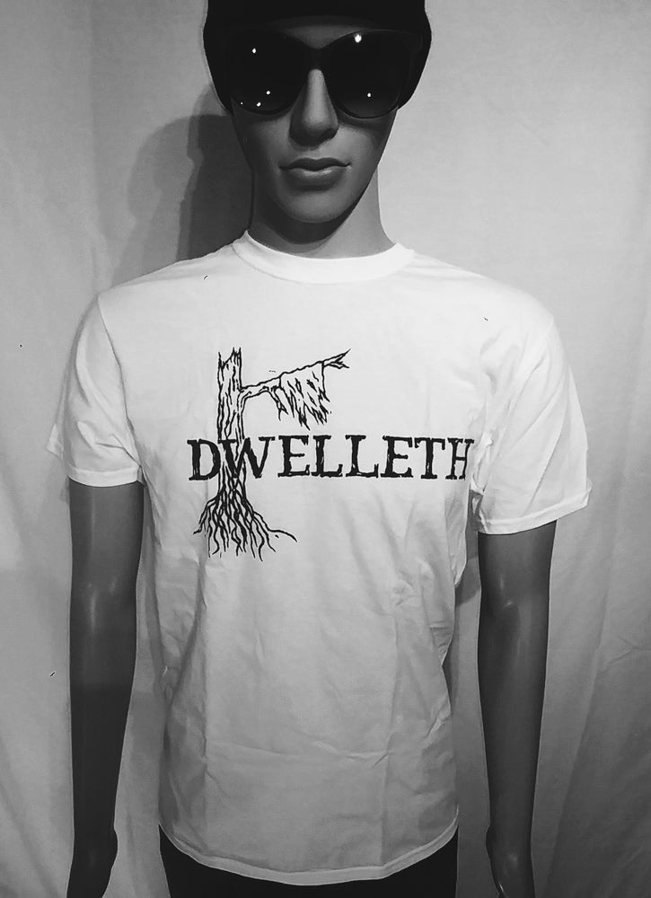 Image of Didacic - DWELLETH Tees