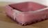 Cendrier Pink & White Image 2