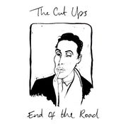 Image of End of the Road CD single
