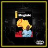 """Rifugiato"" di Emmanuel Mbolela"