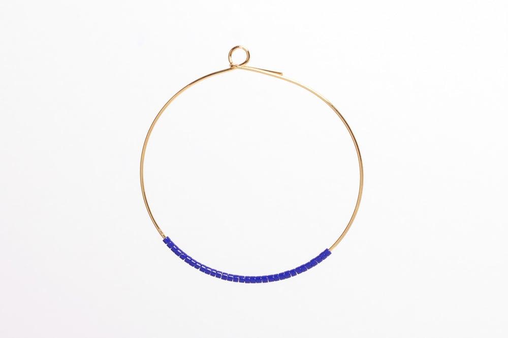 Image of Emanuela Wire Bracelet