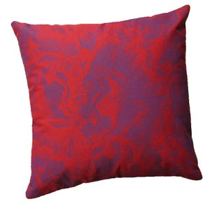 Image of Square Cushion (M)-50cm more options