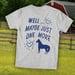 Image of Horse Shirt