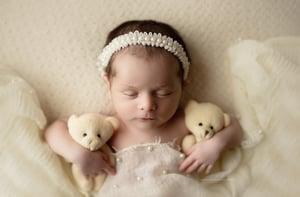 Image of Anna Headband