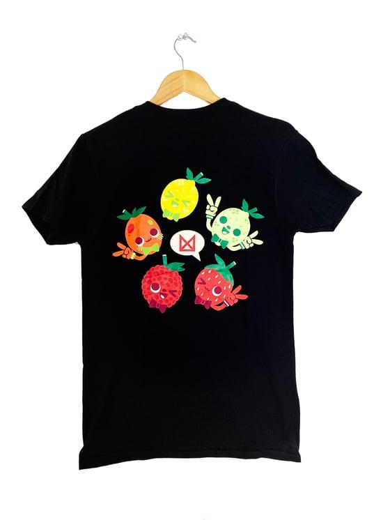 Image of SuperKool T-Shirt