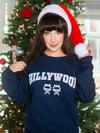 Hillywood® Sweatshirt
