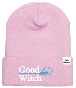 Image of Good Witch Beanie