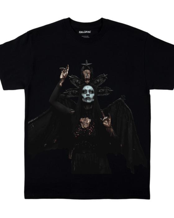 Image of Hasta La Muerte - Shirts Shipping Now!