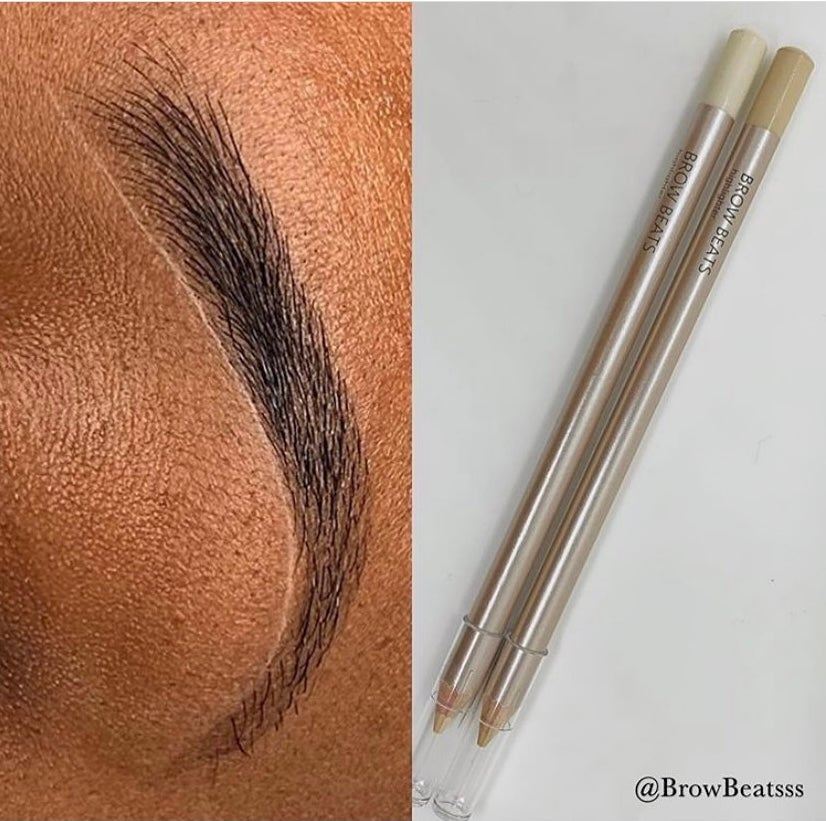 Image of Brow Beat highlighter
