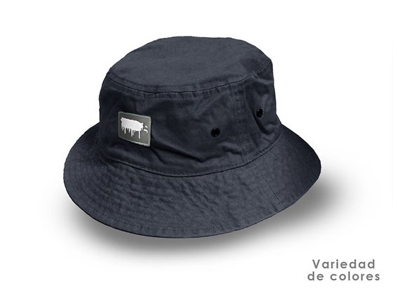 Image of G3™  Bucket Hat Unisex