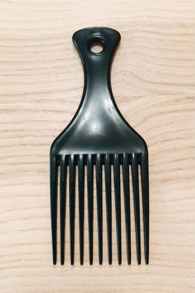 Image of Weaving Comb