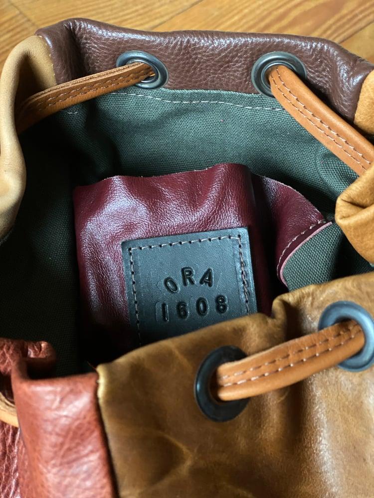 Image of wren #1608