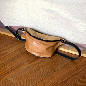 Image of fanny pack #1613