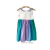 Molly Dress - Choose Fabric