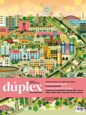 Image of Duplex08