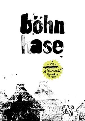 Image of Böhnhase