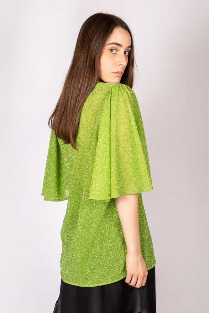 Image of MINA LIME €139 -50%
