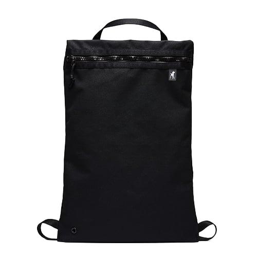 Image of BAMBI Backpack