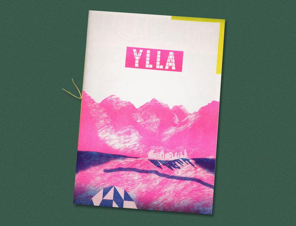 Image of YLLA